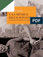 Y LA MÚSICA SIGUE SONANDO.pdf
