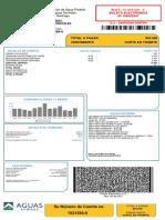 20170821225700.pdf