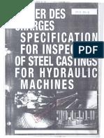 CCH-70-3.pdf