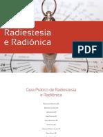 Guia Prático de Radiestesia e Radiônica - Dhonella Ebook.pdf