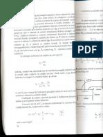 motoare diesel3.pdf