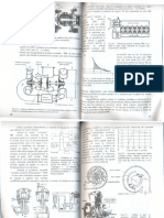 M_D4.pdf