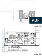 241512242-Genoa-City-Village-Hall-Plans.pdf