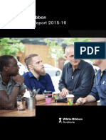WhiteRibbonAnnualReport2015-16_HR-V2-PROOF-V2.pdf