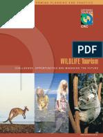 Wildlife Tourism Snapshot_LoRes.pdf