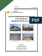 Materi GI & GITET.pdf