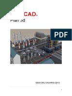 Manual Del Usuario Autocad Plan 3d (1)
