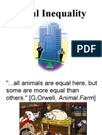 social inequality.ppt