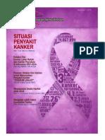 buletin-kanker.pdf