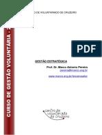LIVRO GESTÃO ESTRATÉGICA DE PESSOAS.pdf