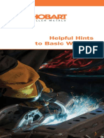 Hobart Welding Tips.pdf