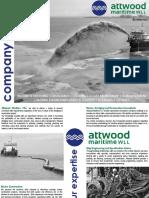 Attwood Maritime WLL Company Profile .pptx