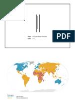 Peta Negara Maju dan Berkembang.pdf