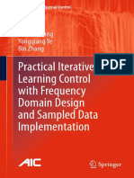 Practical-Iterative-Learning-Control-with-Frequency-Domain-Design-and-Sampled-Data-Implementation.pdf