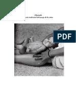libro masaje infantil shantala.pdf