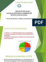 Normativa SUPEREDUC 2016 (1).pptx