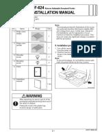 DF-624.pdf