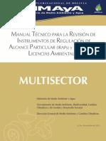 MANUAL TECNICO IRAPs MULTISECTOR.pdf