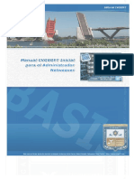 Manual-SAP-BASIS-NETWEAVER-Inicial-Unidad-1-by-CVOSOFT.pdf