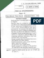electrical-engineering-2009-main-paper-II.pdf