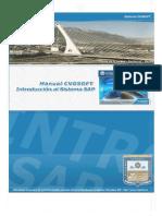 Manual-CVOSOFT-Curso-Introduccion-SAP-UNIDAD-1.pdf