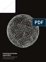 3c. Unlocking the flexible organization POV 2016.pdf
