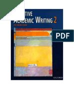 Effective_Academic_Writing_2.pdf