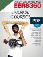 Unique Courses.pdf