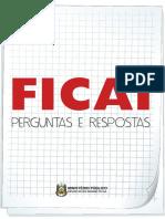 cartilha-fica-a5i.pdf