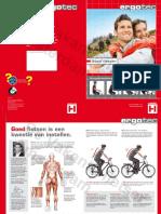 afstellenfietshumpert.pdf