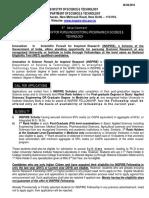 INSPIRE Fellowship_9th Advertisement_Sep 2016.pdf.pdf