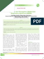 2_07_251CME-Pengelolaan dan Pencegahan Middle East Respiratory Syndrome-MERS.pdf