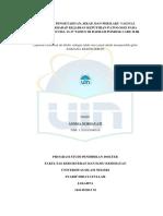 Annisa Nurhayati-fkik.pdf