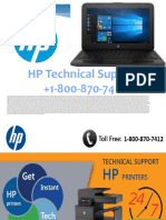1 800 870 7412 Error HP Printer Technical Support Phone NUMBER 1 800 870 7412