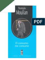 el_consumo_me_consume.pdf