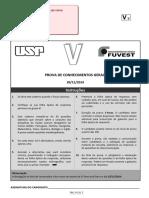 fuv2015.1fase.V-3.pdf