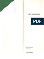 Bertol Brecht - Os fuzis da senhora Carrar.pdf