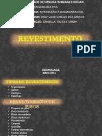 REVESTIMENTO TRABALHO.pptx