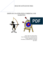 De La Fuente Estrategia de Marketing 2014 235891