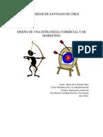 De La Fuente Estrategia de Marketing 2014 235891