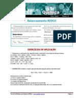 Gama - Módulo 35(1).pdf