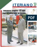 01 Bp Novembro2003
