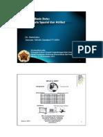 2_Sistem Basis Data Spasial Dan Atribut