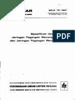 spln_72_1987_spesifikasi_desain_untuk_jtm_&_jtr.pdf
