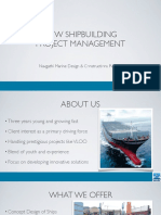 Navgathi-New_Shipbuilding_Project_Management.pdf