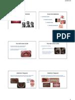 3. Oclusion y Biotipologia Facial