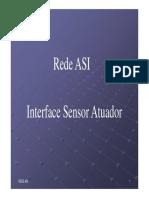 Aula III - Rede_ASI.pdf