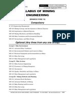 amie-syllabus-sec-b-mining.pdf