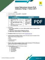 1498533753_DISJATENG.pdf