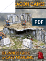 Card Modelling.pdf